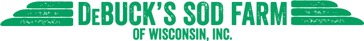 DeBuck's Sod Farm of Wisconsin